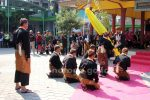 Masuki Tahun Baru Hijriyah, Berharap Ponorogo Makin Penuh Berkah