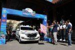 30 Perally Berlaga, Kejurnas Time Rally Dipastikan Bantu Promosikan Ponorogo