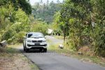 Ternyata Ini Alasan IMI Gelar Kejurnas Time Rally 2019 Putaran 4 di Ponorogo