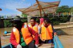 """""""PANTANGI"""" DAM Cokromenggalan, Wisata Alam di Tengah Kota Ponorogo"""