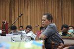 DPRD Ponorogo Bentuk Pansus Lima Raperda Inisiatif