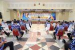 ASN Ponorogo Wajib Netral Dalam Pilkada, Bila Melanggar Sanksi Telah Menunggu