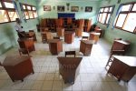 Mulai Senin, Delapan Sekolah di Ponorogo Bakal Uji Coba Pembelajaran Tatap Muka