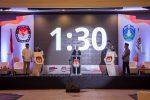 Lancar, KPU Ponorogo Berharap Debat Publik Jadi Pertimbangan Pemilih