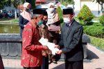 Pemkab Ponorogo Boyong 3 Kategori Lomba Pertanian Tingkat Provinsi
