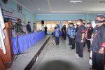 Seluruh Kecamatan di Ponorogo Sudah ODF, Plt Bupati : Hidup Sehat Harus Jadi Kebiasaan